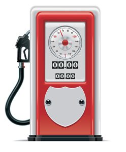 קילומטר לליטר דלק