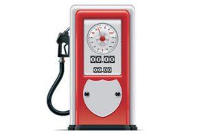 בדיקת צריכת דלק ואיך להפחית את הצריכה
